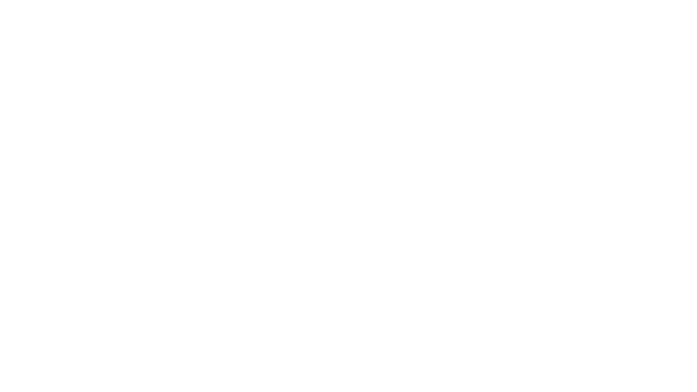Les Excavations Ouellet Et Gaignard